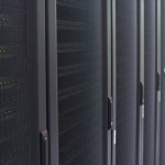 Not all servers are created equal, and nothing illustrates this point better than the difference between bare metal servers and virtual servers.
