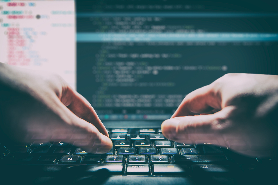 It's abundantly clear that data abuse is expensive. So, the question must be what must companies do to avoid these costly mistakes?